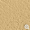 safetread anti slip floor sheets beige