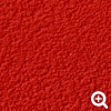 safetread anti slip floor sheets red RAL 3950