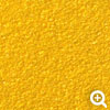safetread anti slip floor sheets yellow