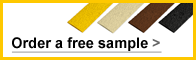 Request a free anti-slip sample.